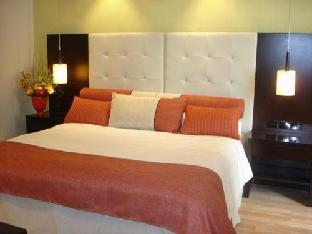 HR Luxor Hotel Buenos Aires4
