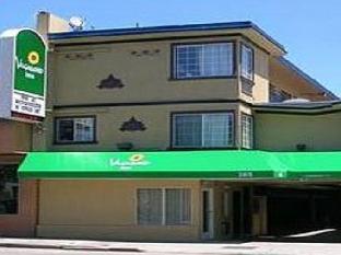 Promos San Francisco Inn