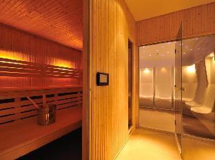 Pestana Hotels and Resorts London