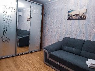 Apartment 134