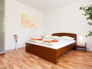 Europeapartments central Berlin Berlin - Guest Room