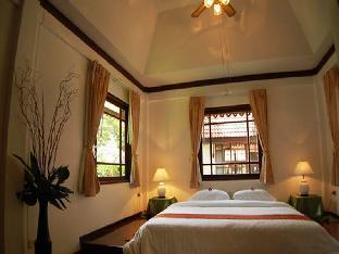 スパライ パサク リゾート アンド スパ Supalai Pasak Resort and Spa