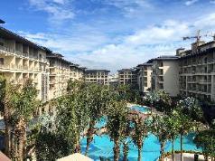 RoEasy Hospitality Hotel, Sanya