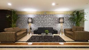 Interior ZEN Rooms Orchard