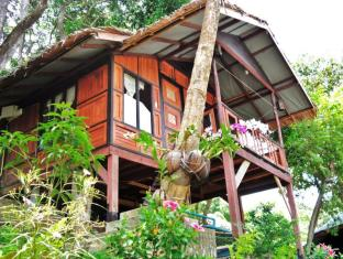 Maney Resort Koh Phi Phi
