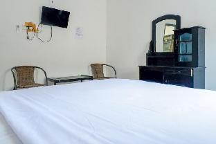Pondok Indah Hotel Palu