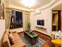 Chongqing No.1 Apartment Datang Nuoya, Chongqing