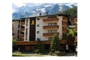 Hotel Marmotte