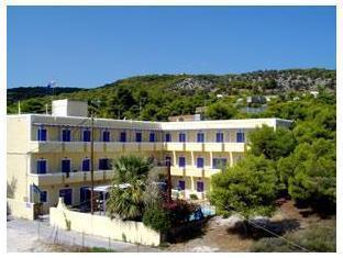 Katerina Hotel