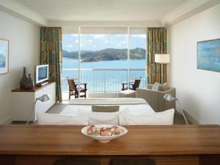 Hamilton Island Reef View Hotel Whitsunday Islands - Gästezimmer