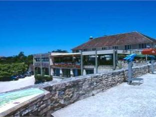 Booking Now ! Logis Hotel Le Belvedere