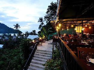 ピピ アーボーリアル リゾート Phi Phi Arboreal Resort
