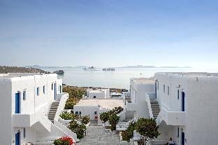Get Promos San Marco Hotel