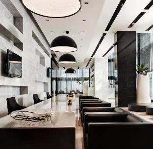 エスサーティワンスクンビットホテル S31 Sukhumvit Hotel
