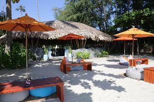 Viva Vacation Resort