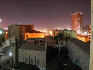 Cairo City Center Hotel