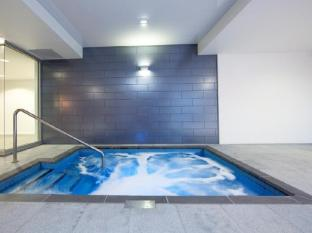 Crowne Plaza Adelaide Hotel Adelaide - Indoor Spa