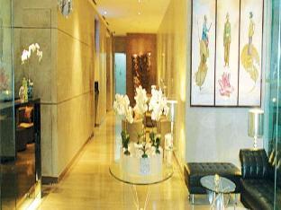 セマラ ホテル ジャカルタ3