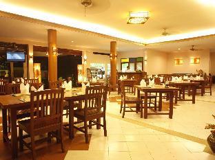 Fanari Khaolak Resort - Courtyard Zone discount