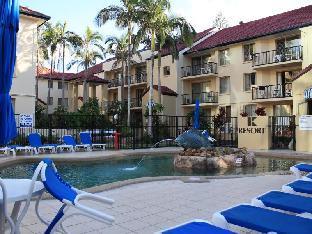 K Resort Surfers Paradise4