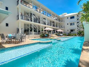 Mowbray by the Sea Apartments3
