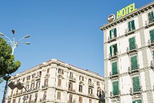 B&B Hotel Napoli Foto Agoda