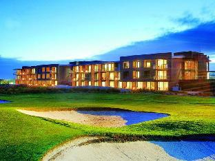 book Great Ocean Road - Torquay hotels in Victoria without creditcard