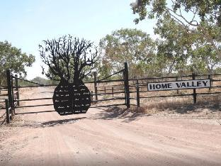 Home Valley Station PayPal Hotel Kununurra