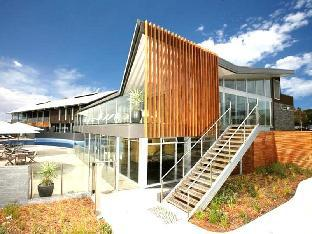 Silverwater Resort PayPal Hotel Phillip Island