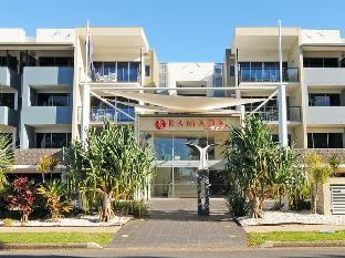 Review Ramada Hervey Bay Hervey Bay AU