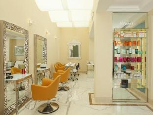 The Imperial Hotel New Delhi and NCR - Ladies Salon