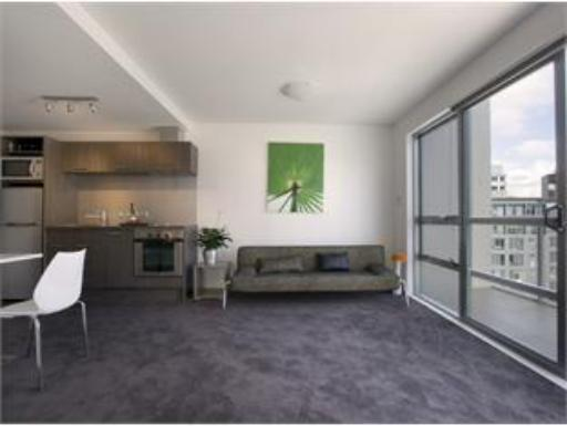 Bianco off Queen - Serviced Apartments PayPal Hotel Auckland