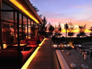 Renaissance Phuket Resort & Spa A Marriott Luxury & Lifestyle Hotel Phuket - Takieng