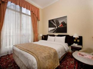Holiday Villa Hotel London - Executive Room