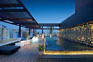Holiday Inn Santo Domingo Hotel