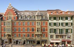 Hotels in Bern Hotel Restaurant Bern