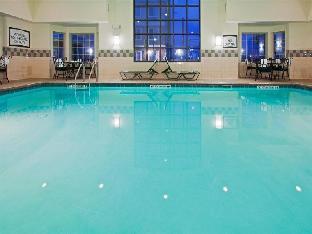 Promos Staybridge Suites Fort Wayne