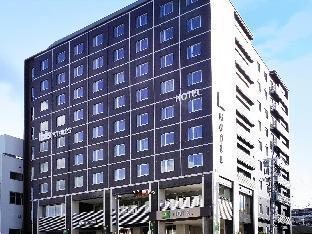 イビススタイルズ 京都ステーション ホテル