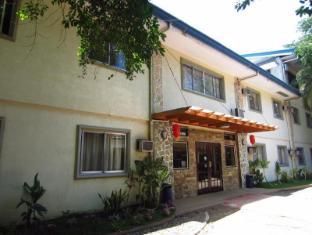 Park Hill Hotel Mactan Cebu