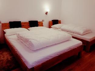Apartamento San Colombano