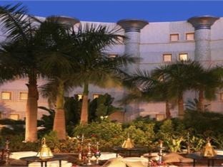 亚历山大丽笙布鲁酒店亚历山大丽笙布鲁图片