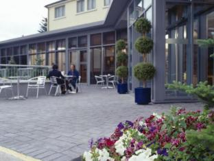 /fr-fr/rochestown-lodge-hotel-and-leisure-club/hotel/dublin-ie.html?asq=jGXBHFvRg5Z51Emf%2fbXG4w%3d%3d