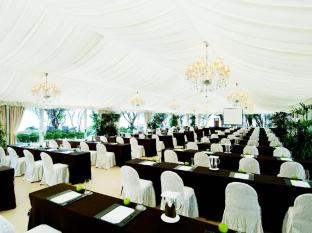 Grand Coloane Resort Macau - Outdoor Function Room