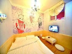 Xiamen Gulangyu Yangjiayuan Villa Hotel, Xiamen