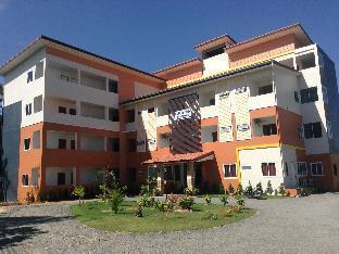 Gunyarat place