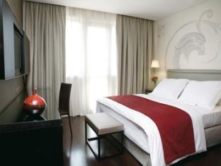 NH Tango Hotel2