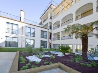 Hotel Resort Villa Luisa & Spa