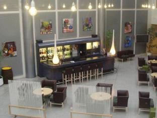 Hotel Lautruppark Kopenhagen - Restaurant