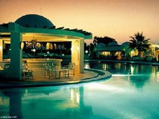 Booking Now ! Iberostar Selection Diar El Andalus