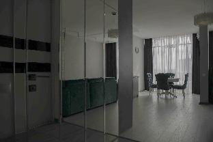 Spacious Studio with spectacular views